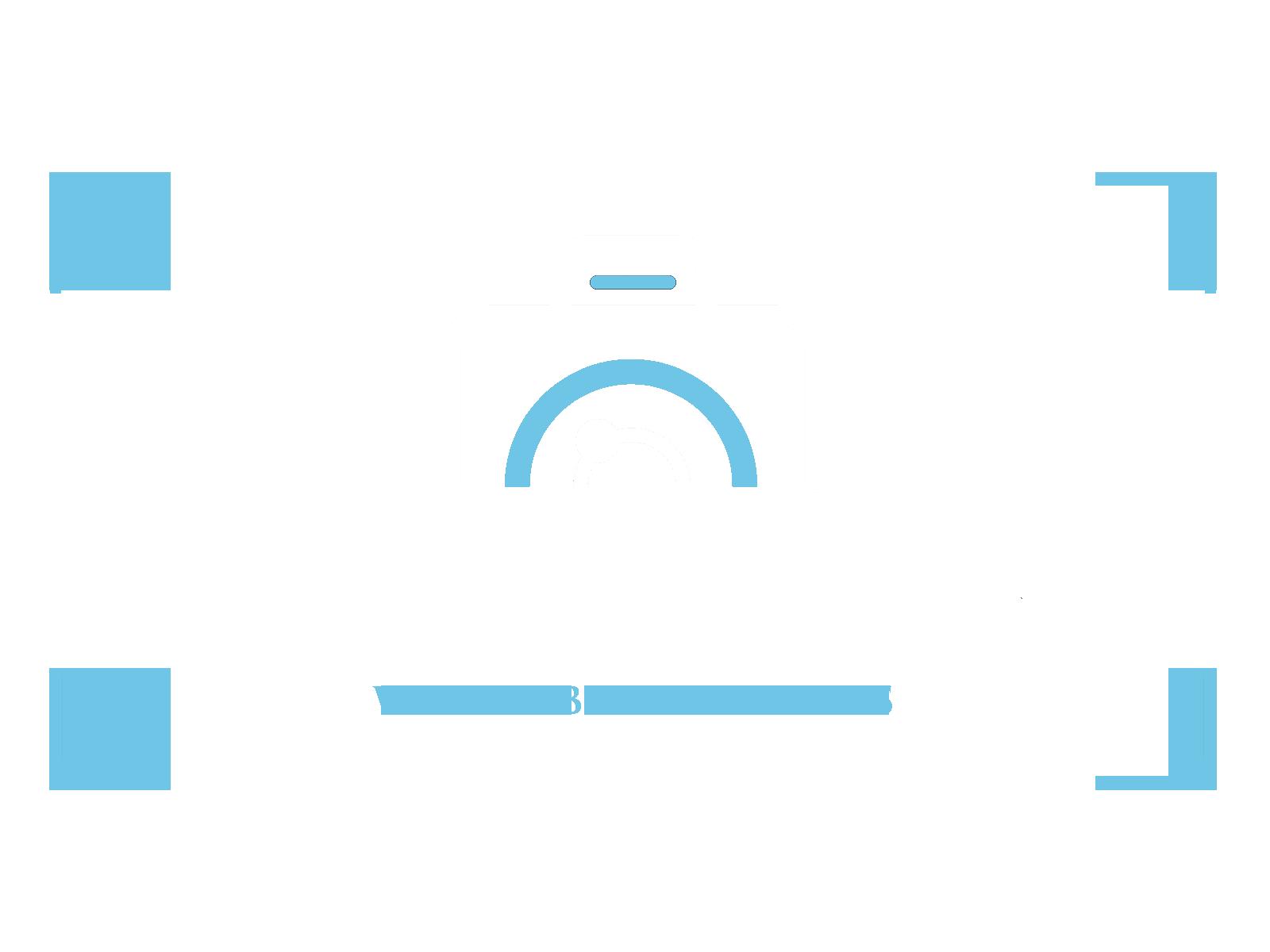 Rebelrecords